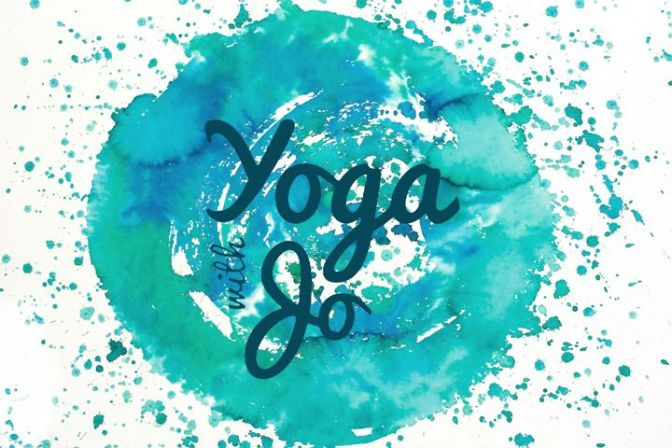 yoga-with-jo-smaller