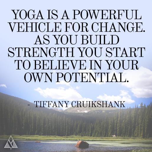 Yoga-Quotes41
